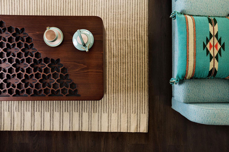 Hamiscarpets rug